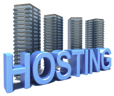 Affordable UK hosting solutions from Cymnet